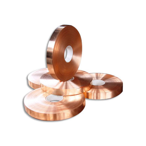 Copper Strip C108