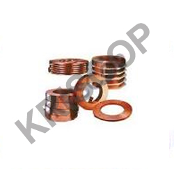 DHP Grade Copper Strip
