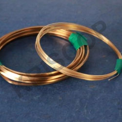 Gilding Metal Copper (CUZN 90/10 - 95/5)