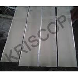 Tin Plated Copper Plate